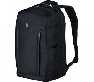 Plecak na Laptopa Deluxe Travel, Czarny 602155