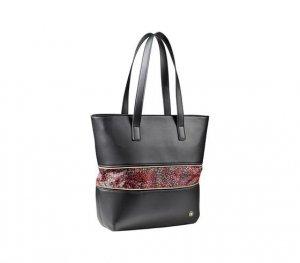 Damska torba Eva 604806