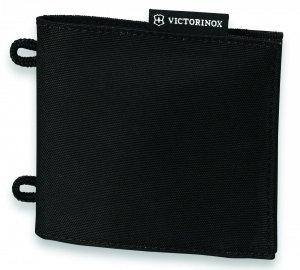 Portfel podróżny Victorinox 31172001 Travel Wallet