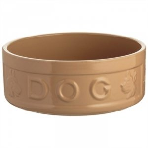 MC - Miska dla psa 25 cm, Petware Cane