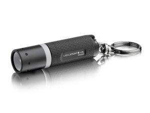 Latarka Led Lenser K2L 8202-L