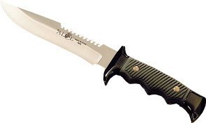 Nóż Muela 5161