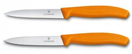 Noże do warzyw 6.7796.L9B Victorinox