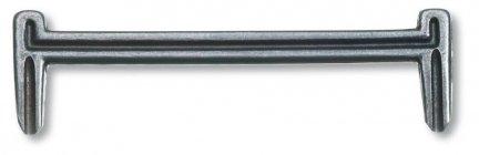 Nóż do kopyt i pazurów Victorinox 6.5900