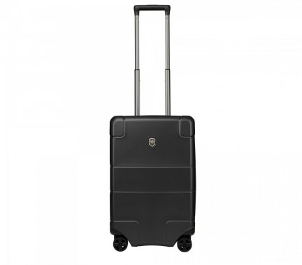 Lexicon Hardside Frequent Flyer Carry-On 602101