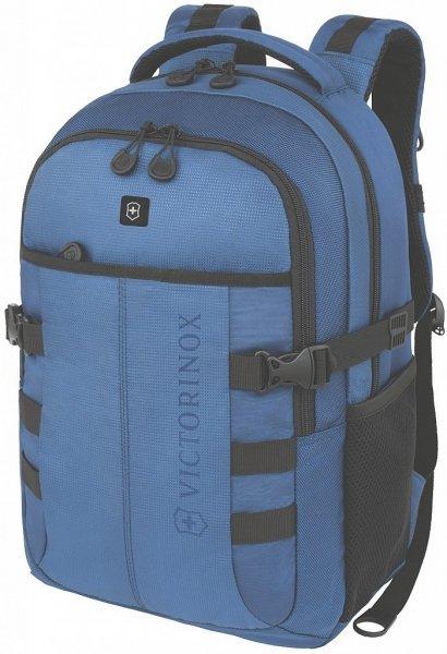 Plecak Vx Sport Cadet, niebieski