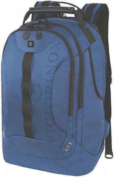 Plecak Vx Sport Trooper, niebieski