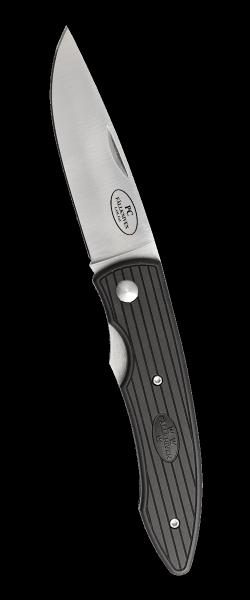 Nóż Fallkniven PC