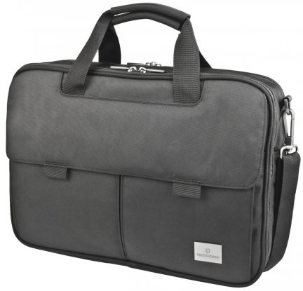 Torba z miejscem na laptopa do 15,6' i tablet do 10' Victorinox 30333501 Director