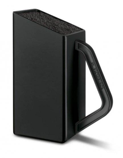 Victorinox Blok na noże mały 7.7031.03 pusty