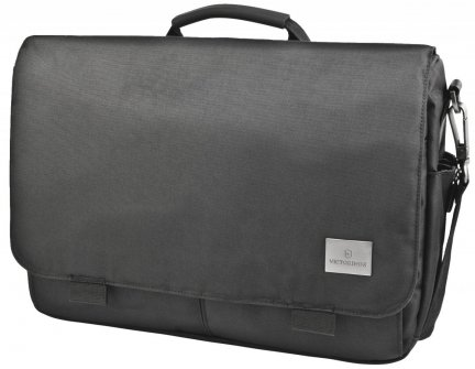 Torba z miejscem na laptopa do 14' i tablet do 10' Victorinox 30333001 Consultant
