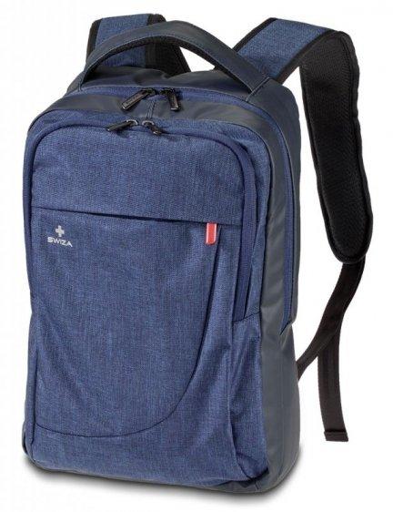 Plecak SWIZA BONA BBP.1031.02