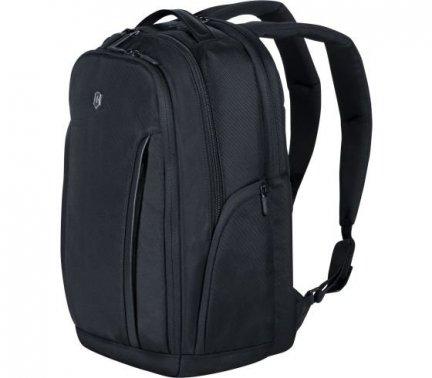 Plecak na Laptopa Essentials, Czarny 602154