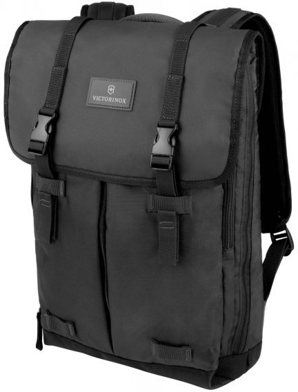 Plecak na laptopa Flapover Laptop Backpack Victorinox 32389301