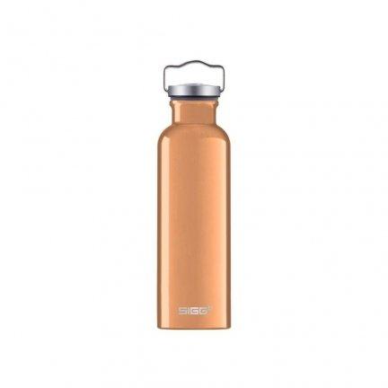 Butelka SIGG Original Copper 0.5 L 8743.70