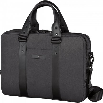 Torba z miejscem na laptopa do 15,6' i tablet do 10' Victorinox 600703 Bodmer 15