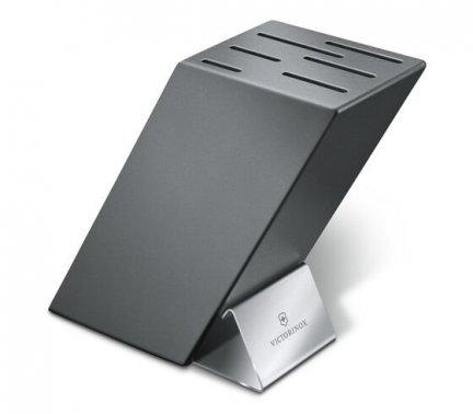 Victorinox Blok na noże Swiss Modern 7.7086.0