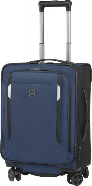 Victorinox Werks Traveler 5.0 20 Dual-Caster 32301909