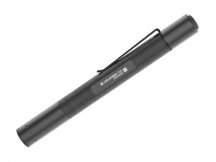 Latarka Led Lenser P4X 500747
