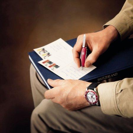 Victorinox Signature 0.6225.T długopis