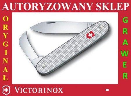 Scyzoryk Pioneer Victorinox 0.8060.26