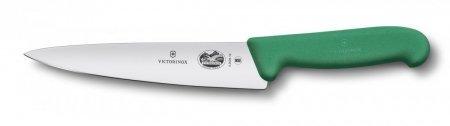 Nóż do mięsa Fibrox 5.2004.19 Victorinox