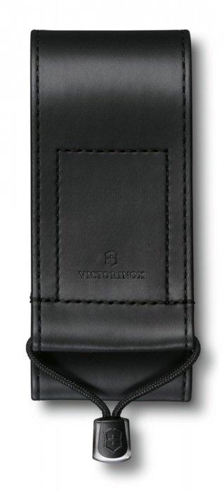 Etui 111mm, scyzoryki, Swiss Tool