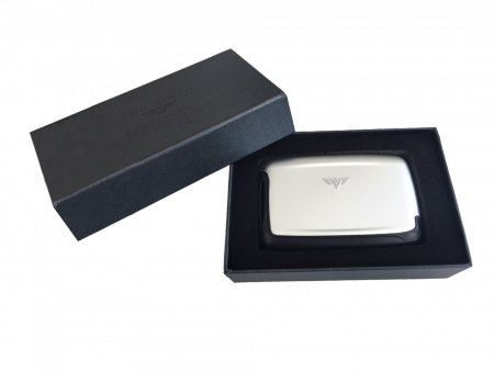 Pudełko prezentowe TRU VIRTU małe