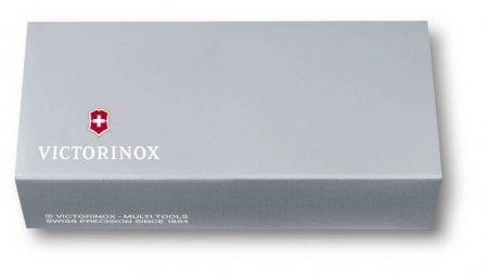 Scyzoryk Victorinox Work Champ XL 0.8564.XL GRAWER GRATIS !
