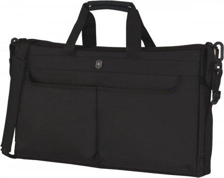 Torba na ubranie Victorinox WT Porter 5.0 32301601