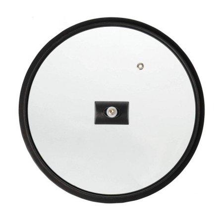 MO - Pokrywka 20 cm ARIA FINEGRESS