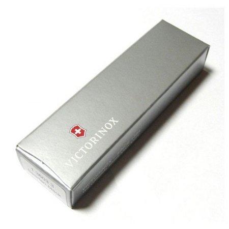 Scyzoryk Victorinox Pioneer Alox 0.8150.26