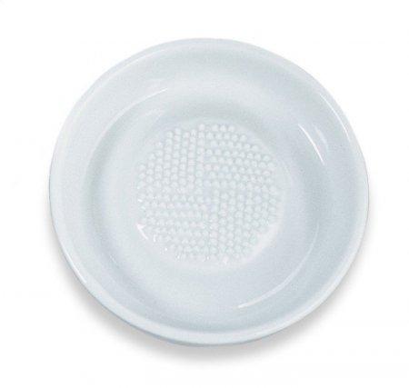 KYO - Tarka ceramiczna śr. 9 cm