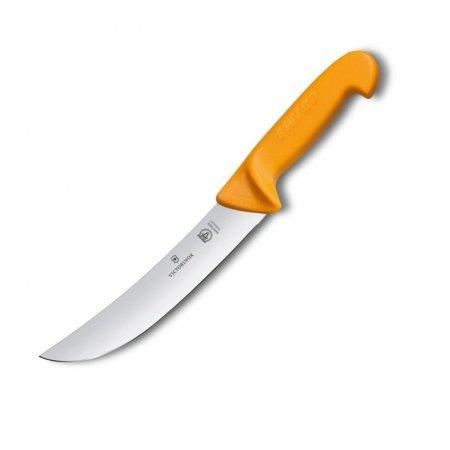 Nóż rzeźniczy 5.8434.20 Victorinox Swibo