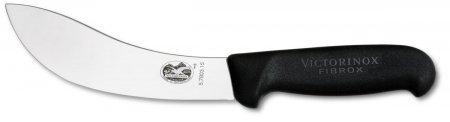 Nóż do skórowania 5.7803.12 Victorinox