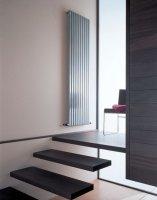 Grzejnik Irsap Piano 2 V 1820/460 kolor szary średni 4D 1245W