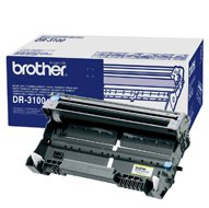 Bęben Brother do HL-52xx/DCP-8x60/MFC<br />-8870DW | 25 000 str.