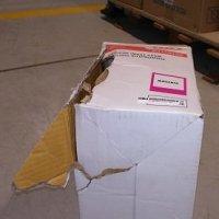 Bęben światłoczuły Oki do C-5600/5700 | 20 000 str. | magenta uszkodzone opakowa