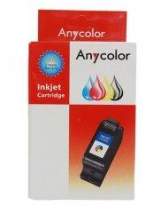 Hp 78 zamiennik Anycolor HP78  C6578A