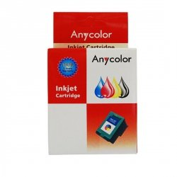Canon PCL41  color -zamiennik Anycolor CLI41 CL 41 0617B001