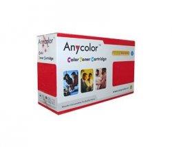 Oki C5600 BK Anycolor 6K zamiennik 43324408