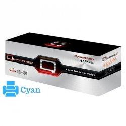 HP CF381A  C  Quantec PremiumPLUS 2,7k zamiennik HP312A