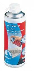 Sprężone powietrze ESSELTE DATALINE (400 ml) (xsk0060)