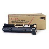 Bęben  światłoczuły  Xerox  do  WC M118 | 60 000 str. |  black