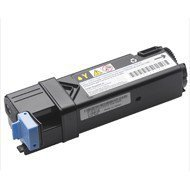 Toner Dell do 1320C | 2 000 str. | yellow