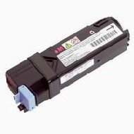 Toner Dell do 2130cn | 2 500 str. | magenta