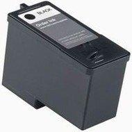 Tusz Dell do 926/V305/V305w | black