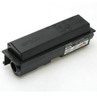 Toner Epson  do  Aculaser M2000  Series  | zwrotny | 8 000 str. |  black
