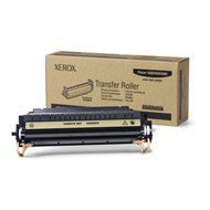 Rolka termotransferowa Xerox do  Phaser 6300/6350/6360 | 30 000 str.