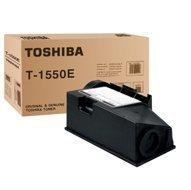 Toner Toshiba T-1550E do ED-1550 | 7 000 str. | black
